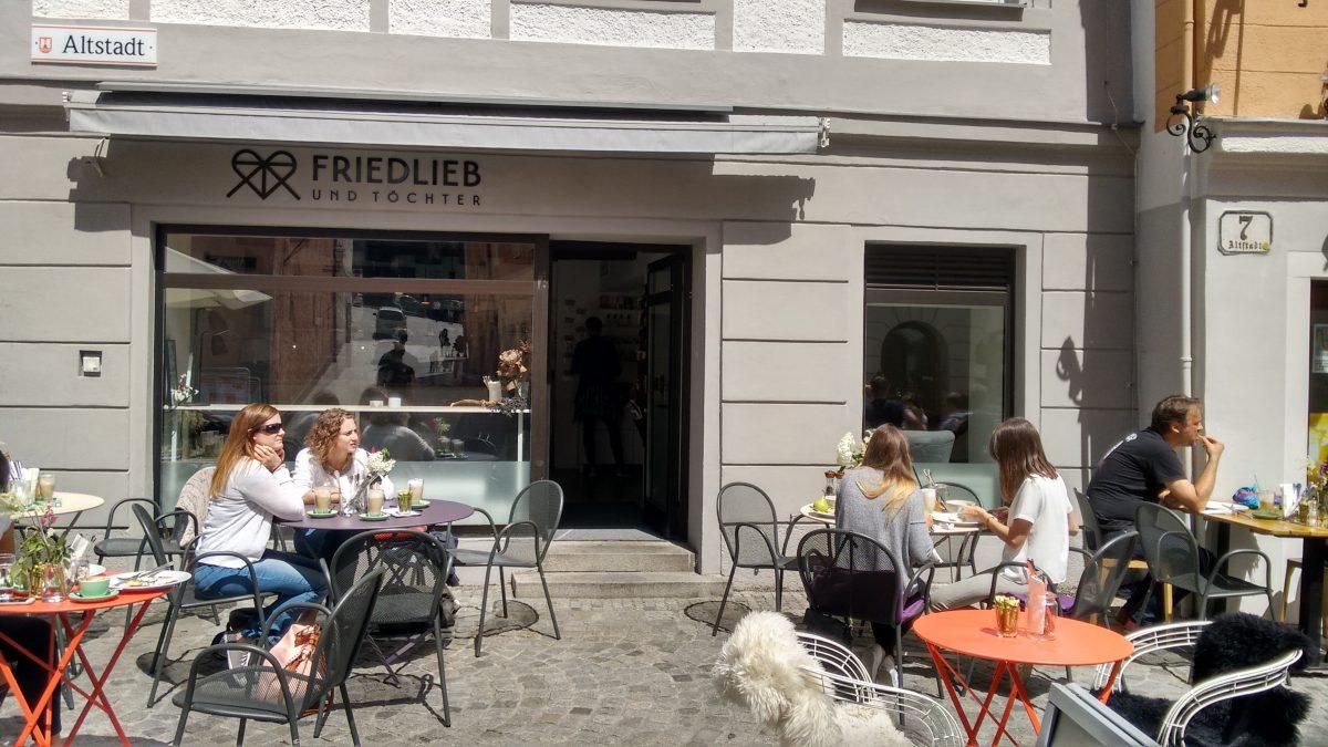 friedlieb brunch3