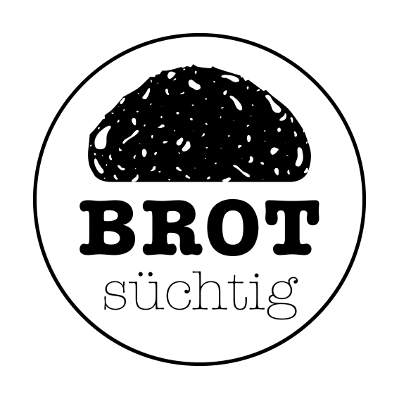 Logo_Brotsuechtig-White